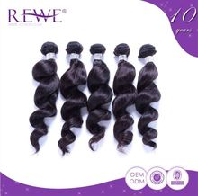 Luxury Quality Guarantee 2 Years Ebony Products Human Hair And Beauty Suppliers