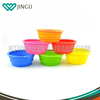 Hot sale Folding Silicone Dog Pet Cat Travel Water Food Collapsible Dog Bowl