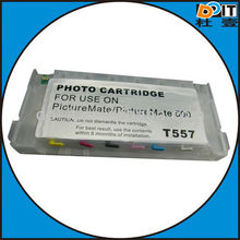 PictureMate Ink Cartridge compatible for Epson T5846