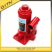 First Rate Inflatable Car Hydraulic Jack