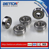 small wheel bearing 639/4 4*11*4 made in china bearing factory