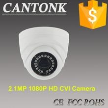 Hot Dahua Technology 1080P CCTV HD CVI DVR Full HD 2.0MP CVI Camera