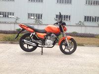 125cc 150cc 200cc Chongqing loncin motorcycle