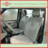 998cc LHD/RHD Used Jinbei Van Seats