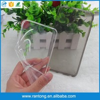 Latest arrival good quality thinnest cell phone case fast shipping