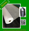 embroidery backing paper (Non-woven fabric/ Non-woven interlining)