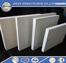 hot selling good quality PVC lamination sheet