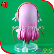 Chinese products wholesale lovely girl doll