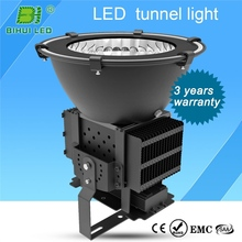 long lifespan hi bay led 100w