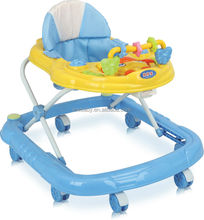 Go kart for child best baby products with music/ Model:133