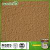 stone texture paint , concreat floor painting, inorganic fiber paint