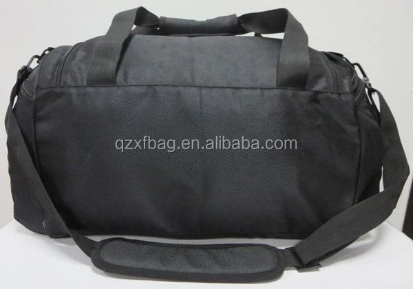 XF 2014 new 1680D multi function duffle bag duffel bag travel gym bag
