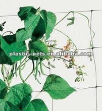vegetable support net