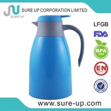 Durable good looking children water jug
