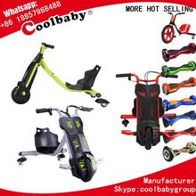 Look here to get good price and excellent FlashRider 360trike tricycle 800cc 2 wheel self balance scooter