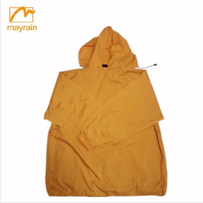 9 coat.jpg