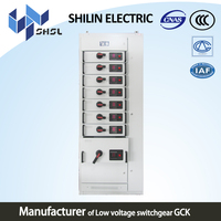 low price 2015 electrical low voltage switchgear