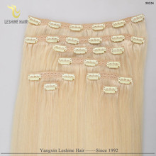 HOT!! new products 2014 top quality magnetic hair clip