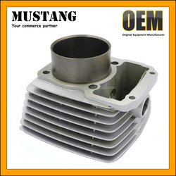 Wholesale 250cc Zongshen Block Cylinder Engine Parts for Zongshen Motorcycle Air Cool and Water Cool