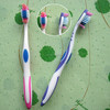 Daily use adult brand toothbrush factory