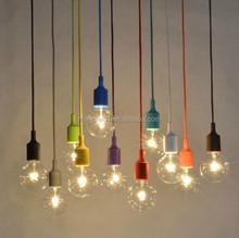 Funk White Pendant Lights Fitting