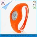 china fábrica de relojes baratos reloj chino