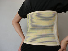 orthopedic rib support belt with CE certificate