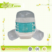 Worldwide Distributor need adult diaper bales sale in low price