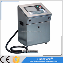 New products jet mark permanent ink printer Low cost jet mark printers China factory oem printer
