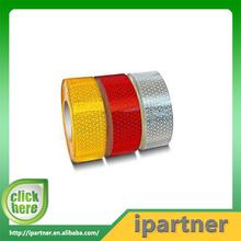 Ipartner Excellent waterproof reflective vechile sticker arrow tape