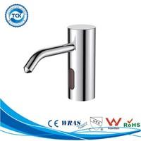 Durable Brass IR Sensor Auto Foam Soap Dispenser