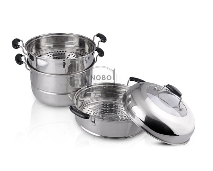 stainless steel steamer pot.jpg