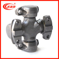 KBR-3014-00 High Quality Products 20cr Steel Universal Joint Model for Construction