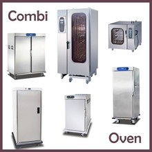 Grand Hotel High quality Used Catering Equipment