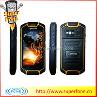 "S934 4.7""inch walkie talkie 3G mobile phone with waterproof phone dropproof and shockproof unlocked mobile phones for sale"