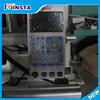 computer embroidery machine price/computer embroidery machine
