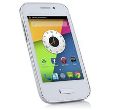 3.5 Inch S47 low price mobile phone Android 4.4 Cell Phone Dual Camera WIFI Bluetooth GPS 3G android phone