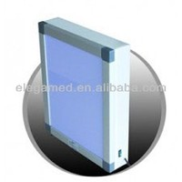 China Medical led x-ray viewer( x ray film illuminator)
