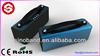 China kingone bluetooth speaker