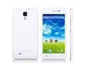 """Comercio al por mayor """"pantalla QHD 5 ips Teléfono celulares chinos DK15"""