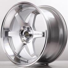 15 16 17 18 19 20inch 4x100 5x100 5x114.3 car alloy wheels