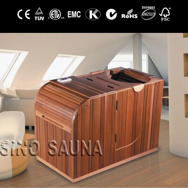 Heaters - Buy Portable Far Infrared Sauna,Far Infrared Sauna Dome,Half