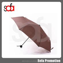2015 high quality cheap new umbrella, new style umbrella