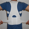orthopedic corrective posture correction belt shoulders back posture support(factory, OEM)