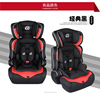 9-36kg child car seat with ECE