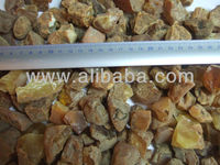 3-10 RAW AMBER BALTIC NATURAL ! BEST PRICE in EU !