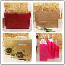 kraft paper bag sugar Helpful and inexpensive