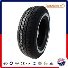 New promotional passenger car tire 185/65r15 195/60r15