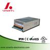 600w Transformer 25a single output 24v power supply