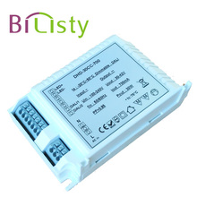 40W constant current dali dimmable led driver 700mA